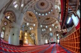 istanbul_uskudar_mihrimah_sultan_camii_2011_08_11_ozgurozkok-6