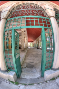 istanbul_uskudar_validei_atik_camii_ozgurozkok_20110813-6