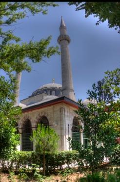 istanbul_uskudar_validei_atik_camii_ozgurozkok_20110813-7