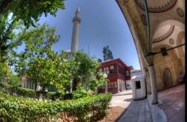 istanbul_uskudar_validei_atik_camii_ozgurozkok_20110813-8