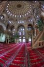 istanbul_yeni_camii_uskudar_ozgurozkok_20110812-1