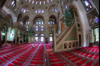 istanbul_yeni_camii_uskudar_ozgurozkok_20110812-2