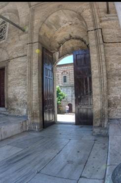 istanbul_yeni_camii_uskudar_ozgurozkok_20110812-4