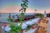 Assos-Çanakkale, by ozgur ozkok