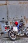 ozgurozkok_assos_2011_08_22-46