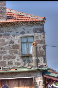 ozgurozkok_assos_2011_08_22-47