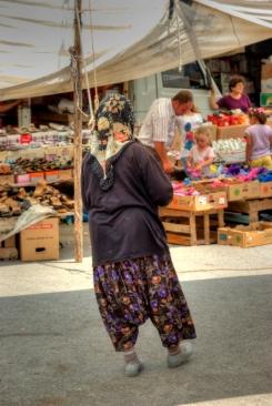 ozgurozkok_assos_2011_08_23-27