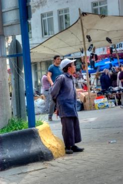 ozgurozkok_assos_2011_08_23-36