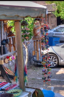 ozgurozkok_assos_2011_08_29-6