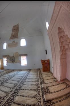 ozgurozkok_assos_murad_hudevandigar_camii_2011_08_21-4