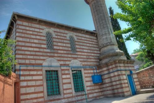 hatice_sultan_camii_istanbul_ozgurozkok-1