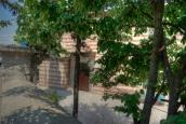 hatice_sultan_camii_istanbul_ozgurozkok-2