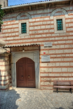 hatice_sultan_camii_istanbul_ozgurozkok-4