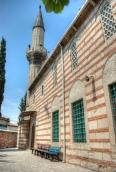 hatice_sultan_camii_istanbul_ozgurozkok-5