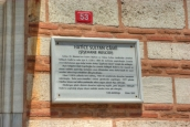 hatice_sultan_camii_istanbul_ozgurozkok-6