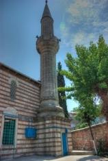 hatice_sultan_camii_istanbul_ozgurozkok-7