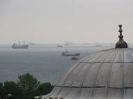 istanbul_bosphorus_eleka_rugam_rebane2