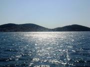 istanbul_christel_de_pretel-1