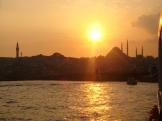 istanbul_christel_de_pretel-15