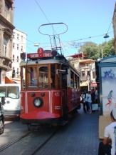 Istanbul, photo by Christel De Preter