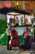 istanbul_fashions_night_out_bagdat_ozgurozkok-27