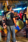 istanbul_fashions_night_out_bagdat_ozgurozkok-31