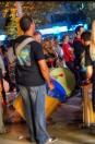 istanbul_fashions_night_out_bagdat_ozgurozkok-32