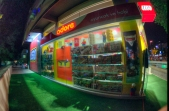 istanbul_fashions_night_out_bagdat_ozgurozkok-35