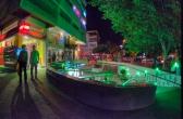 istanbul_fashions_night_out_bagdat_ozgurozkok-36
