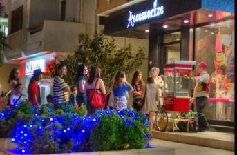 istanbul_fashions_night_out_bagdat_ozgurozkok-41