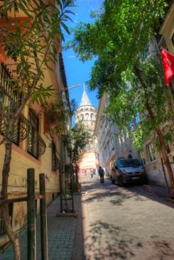 istanbul_galata_kulesi_ozgurozkok_20110910-2