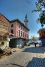 istanbul_makbul_ibrahim_pasa_camii_mosque_20110908-2