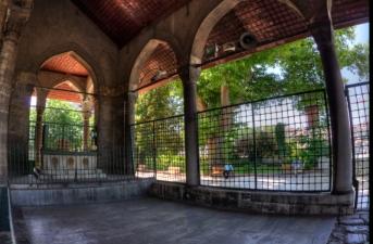 istanbul_mihrimah_sultan_camii_ozgur_ozkok_20110923-1