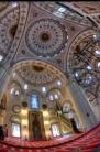 istanbul_mihrimah_sultan_camii_ozgur_ozkok_20110923-2