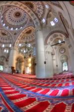 istanbul_mihrimah_sultan_camii_ozgur_ozkok_20110923-3