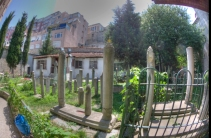 istanbul_mihrimah_sultan_camii_ozgur_ozkok_20110923-4