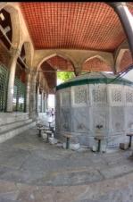 istanbul_mihrimah_sultan_camii_ozgur_ozkok_20110923-5