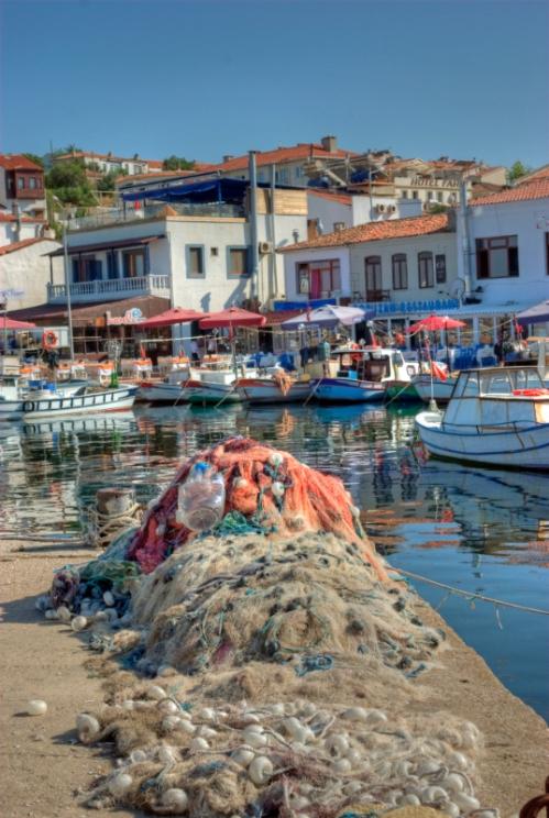 Bozcaada-Çanakkale, pentax k10d, by ozgur ozkok