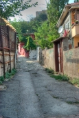 istanbul_balat_ozgurozkok_20111010-8