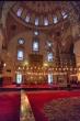 istanbul_beyazid_camii_ozgurozkok_20111006-4
