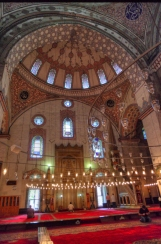 istanbul_beyazid_mosque_ozgurozkok_20111007-1