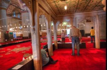 istanbul_beyazid_mosque_ozgurozkok_20111007-3