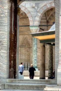 istanbul_beyazid_mosque_ozgurozkok_20111007-4