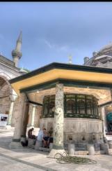 istanbul_beyazid_mosque_ozgurozkok_20111007-5