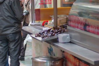 istanbul_beyoglu_ozgurozkok_20111019-7