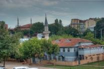 istanbul_cukurbostan_camii_ozgurozkok_20111011-1
