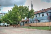 istanbul_cukurbostan_camii_ozgurozkok_20111011-2