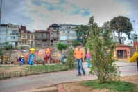 istanbul_cukurbostan_camii_ozgurozkok_20111011-5