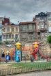 istanbul_cukurbostan_camii_ozgurozkok_20111011