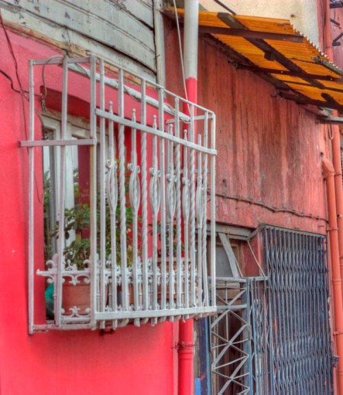 Fatih-Istanbul, pentax k10d, by ozgur ozkok